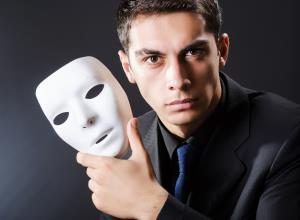 7 Things You Must Do When You Are An Identity Theft Victim