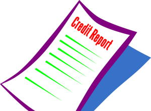 What Activities Really Screws Up Your Credit Report?