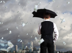 5 Financial Windfalls That Often Go To Waste