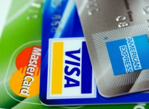 6 Questions To Ask Before Consolidating Your Credit Cards