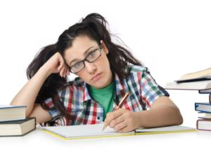 4 Options For Reducing Student Loan Payments