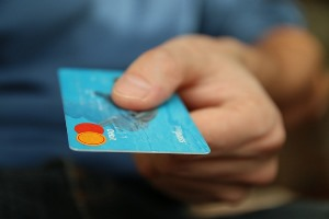 Why People Cannot Resist Going Into Debt With Credit Cards