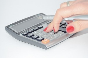 5 Costs Of Destroying Your Own Credit