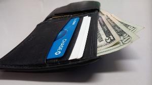 5 Avenues Of Cash Funds We Often Overlook