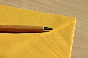 What Do Envelopes Have To Do With Effective Budgeting?